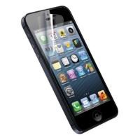 Защитная пленка для Apple iPhone 5/5S