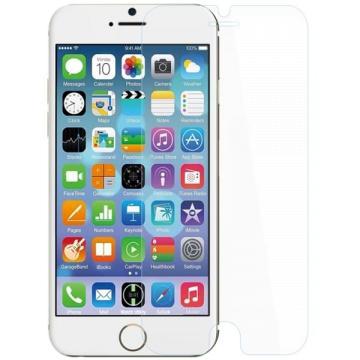 Защитная пленка для Apple iPhone 6
