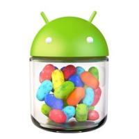 Android Стандарт