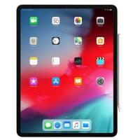 Apple iPad Pro 12.9 2018 Wi-Fi 512GB Space Gray (MTFP2)