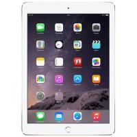 Apple iPad Pro 12.9 2017 Wi-Fi + Cellular 256GB Gold MPA62