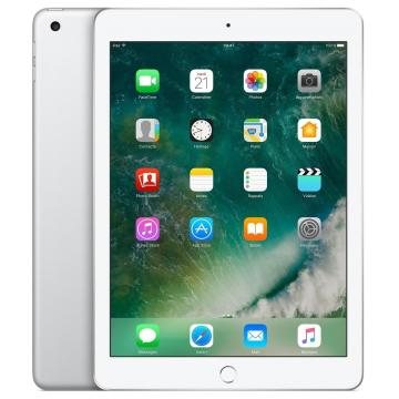 Apple iPad Pro 10.5 Wi-Fi + Cellular 64GB Silver MQF02