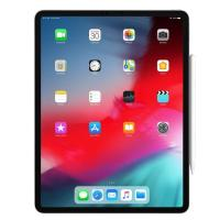 Apple iPad Pro 11 2018 Wi-Fi + Cellular 64GB Space Gray (MU0M2, MU0T2)