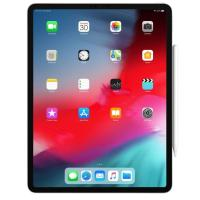 Apple iPad Pro 11 2018 Wi-Fi + Cellular 64GB Silver (MU0U2, MU0Y2)