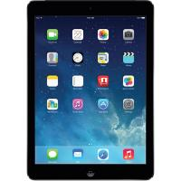Apple iPad Pro 10.5 Wi-Fi 256GB Space Grey MPDY2