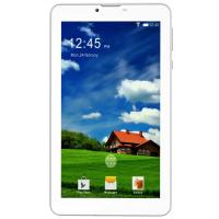 """BRAVIS NB753 7.0"""" IPS 3G White UA UCRF"""