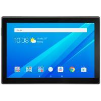 Lenovo Tab 4 10 LTE 16GB ZA2K0054UA Slate Black