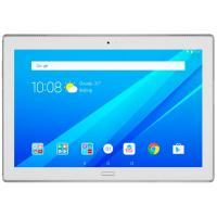 Lenovo Tab 4 10 WiFi 16GB Polar White ZA2J0000UA