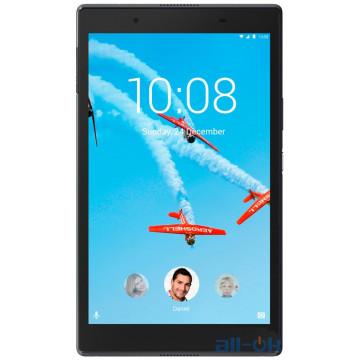 Lenovo Tab 4 8 LTE 16GB Slate Black ZA2D0030UA