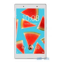 Lenovo Tab 4 8 LTE 16GB Polar White (ZA2D0017UA)