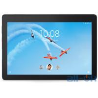 Lenovo Tab E10 TB-X104F 16GB Slate Black (ZA470000UA)