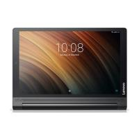 Lenovo Yoga Tablet 3 Plus YT-X703L (ZA1R0032)