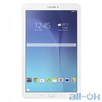 Samsung Galaxy Tab E 9.6 3G White SM-T561NZWA UA UCRF