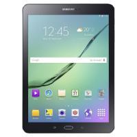 Samsung Galaxy Tab S2 9.7 2016 LTE Black  SM-T819NZKE