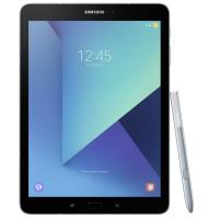 Samsung Galaxy Tab S3 LTE Silver SM-T825NZSA