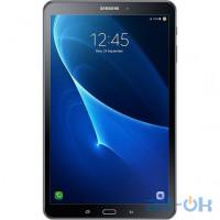 Samsung Galaxy Tab A 10.1 32GB Wi-Fi Grey (SM-T580NZKE)