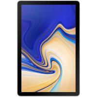 Samsung Galaxy Tab S4 10.5 64GB LTE Grey