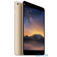 Xiaomi Mi Pad 2 2/16GB Gold
