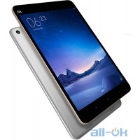 Xiaomi Mi Pad 2 Windows 2/64GB Silver