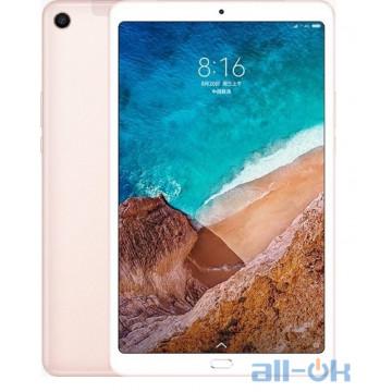 Xiaomi Mi Pad 4 Plus 4/64GB LTE Rose Gold