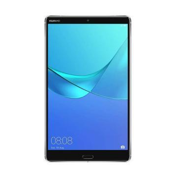 Huawei MediaPad M5 8 4/32GB Wi-Fi Gold