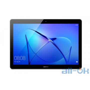 Huawei MediaPad T3 10 16GB Wi-Fi Gray Global Version