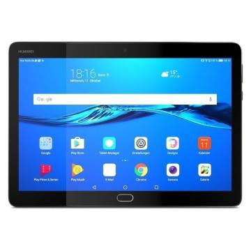 Huawei MediaPad M3 Lite 10 4/64GB LTE Space Gray