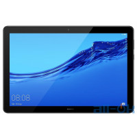 Huawei MediaPad T5 10 2/16GB Wi-Fi Black
