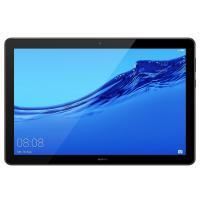 Huawei MediaPad T5 10 2/16GB LTE Black