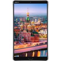 HUAWEI MediaPad M5 8 4/64GB LTE Space Grey