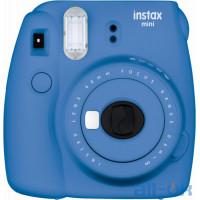 Фотокамера моментальной печати Fujifilm Instax Mini 9 Blue