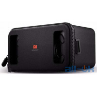 Xiaomi Mi VR Glasses Black