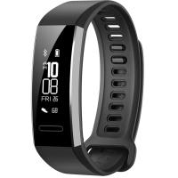Фитнес-браслет Huawei Band 2 Pro Black