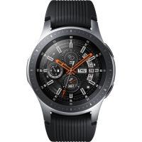 Samsung Galaxy Watch 46mm silver (SM-R805) LTE