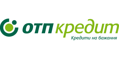 ОТП Кредит