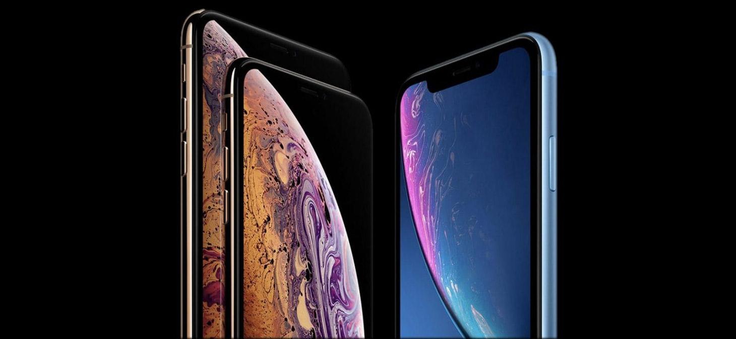 Статус iPhone: что учесть при выборе?
