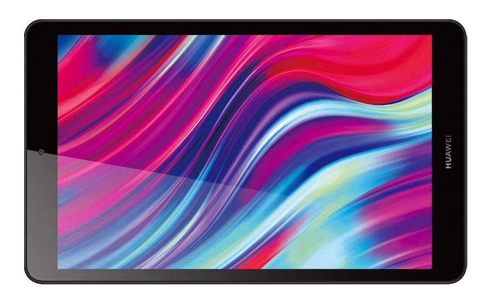 Huawei MediaPad M5 Lite 8 Review 1