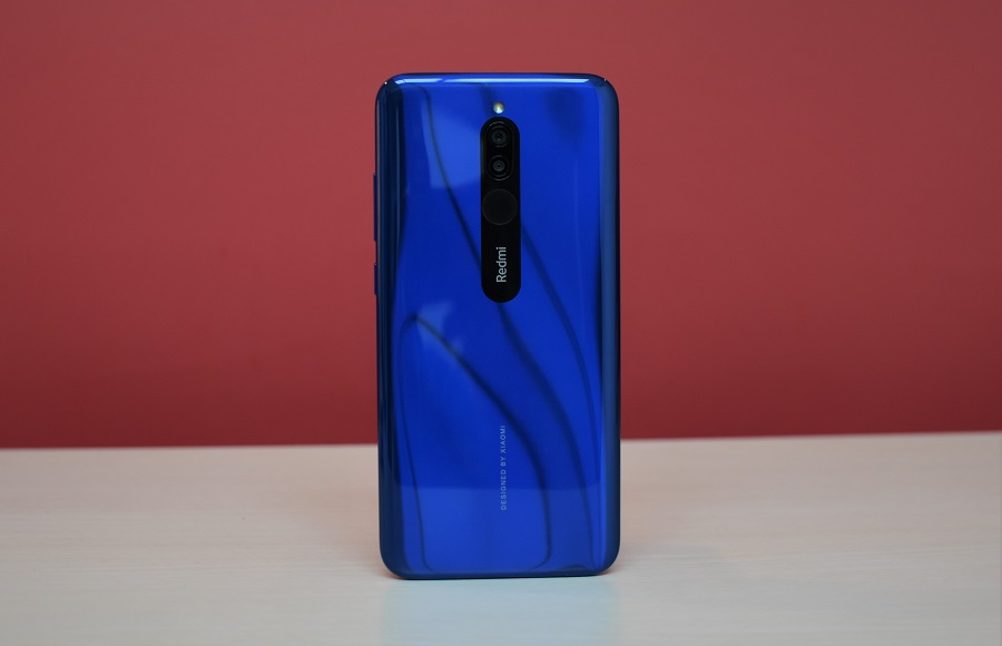 Redmi-8-review-6