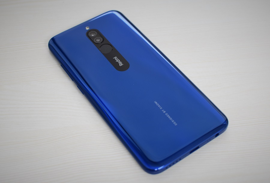 Redmi-8-review