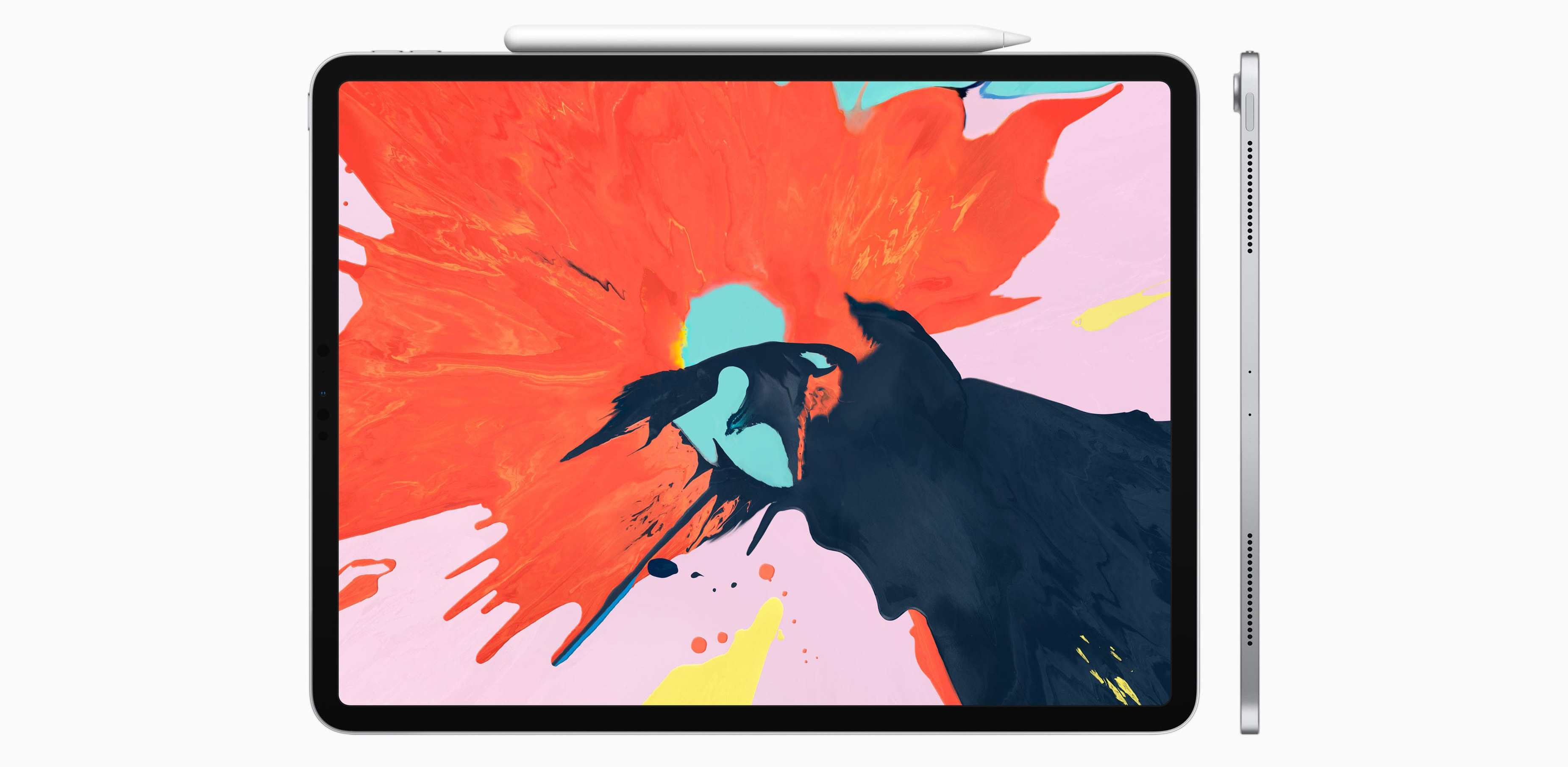 apple-ipad-pro-11-2018-4