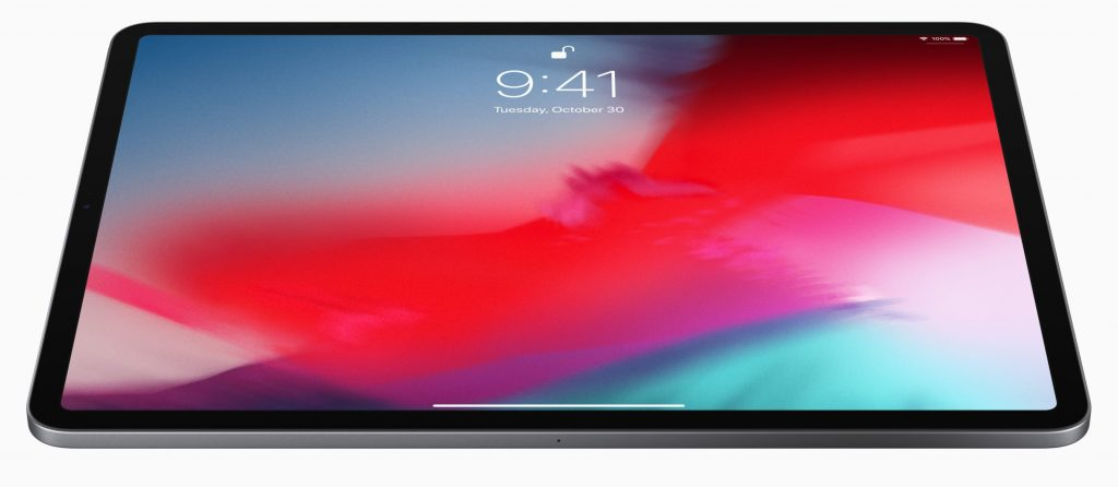apple-ipad-pro-11-2018-5