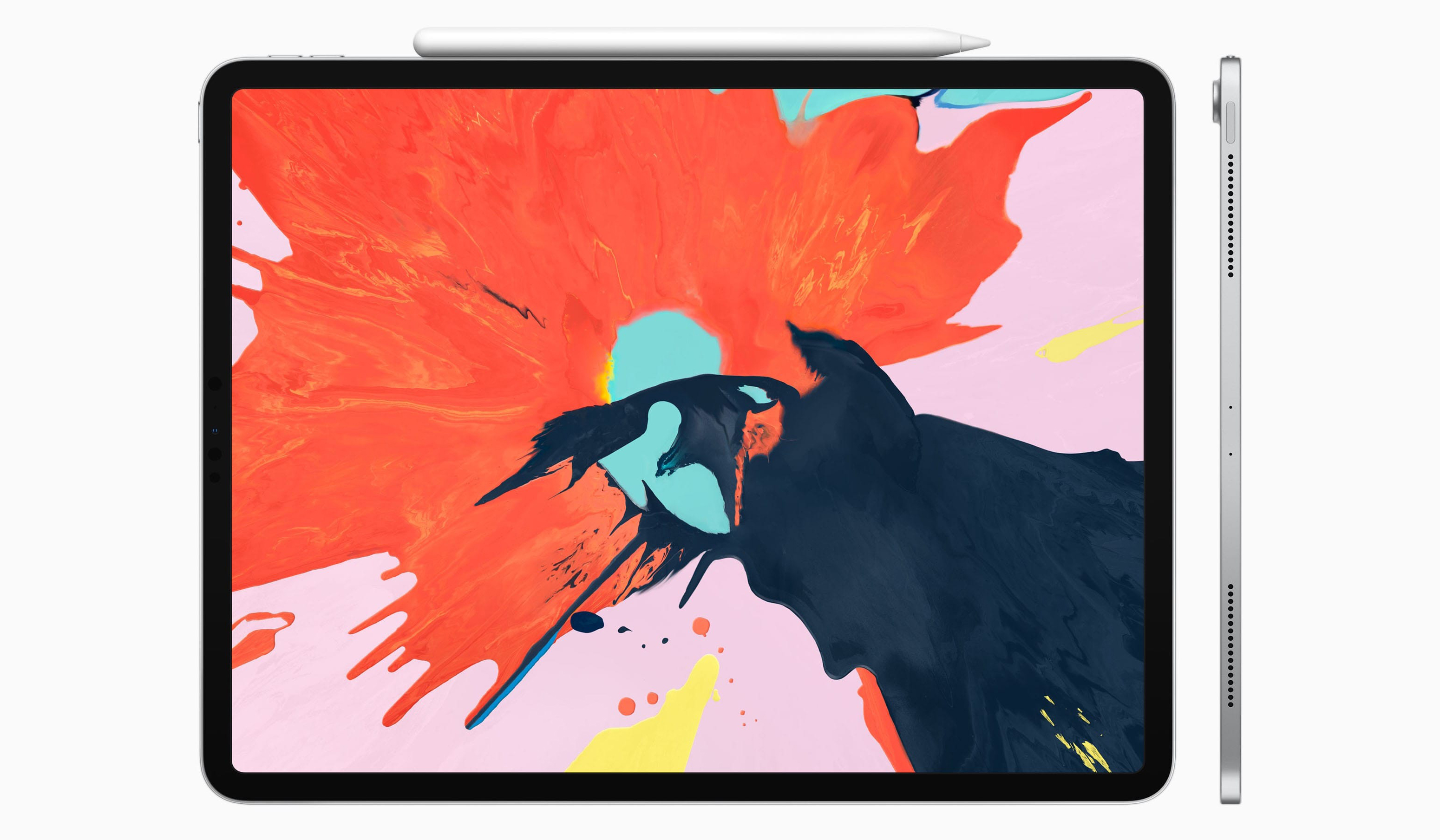 apple-ipad-pro-2018-2