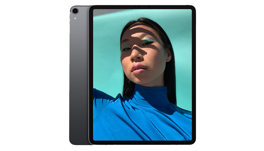 apple-ipad-pro-2018-8