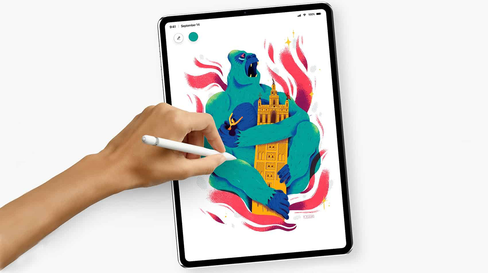 apple-ipad-pro-2018-9