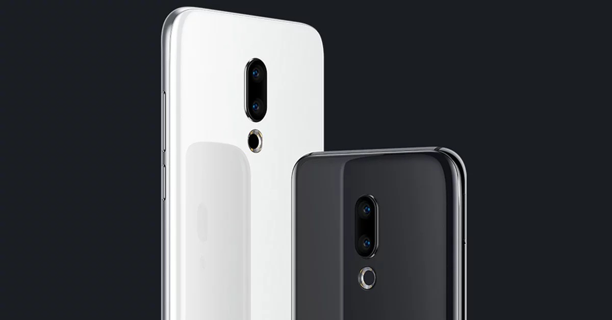 meizu-16th-2