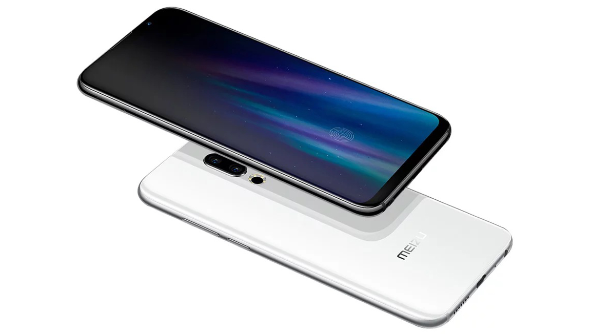 meizu-16th-5