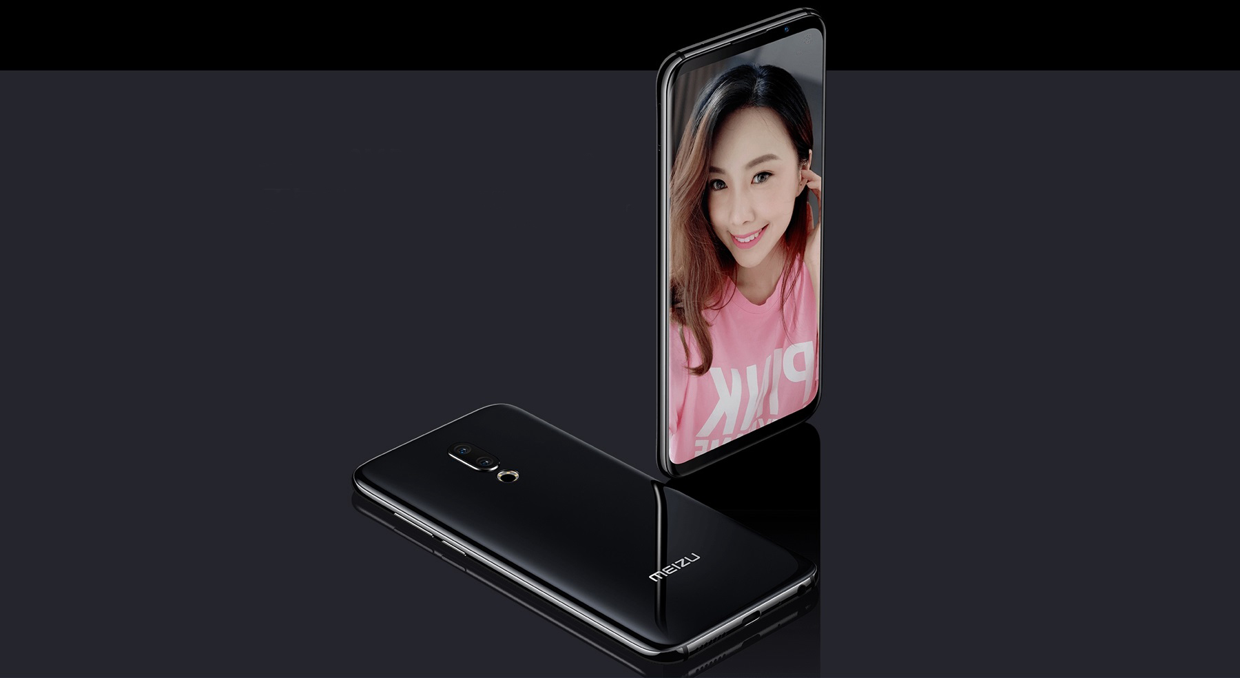 meizu-16th-7