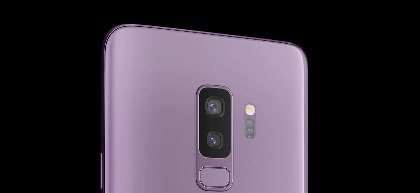 samsung-galaxy-s9-plus-1