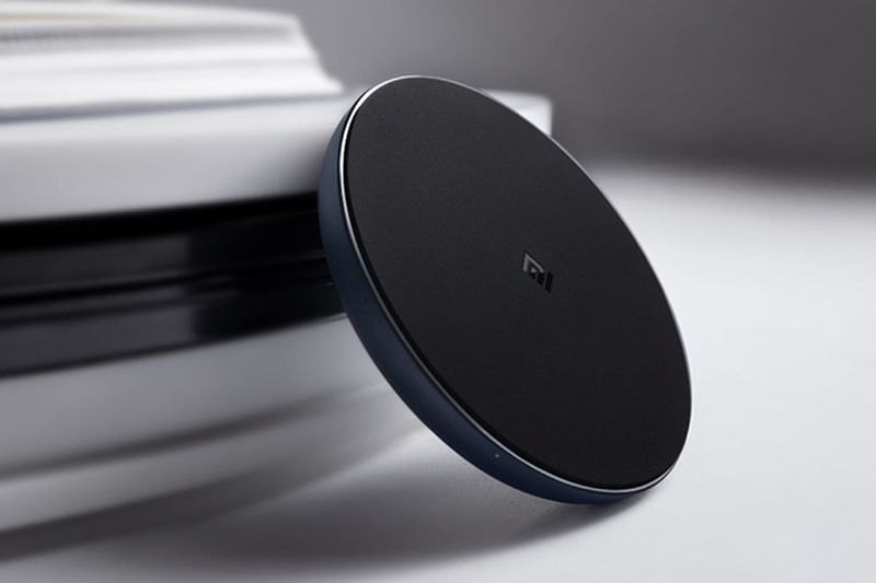 xiaomi-mi-wireless-charger-10w-4
